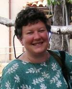 Yvonne Everett