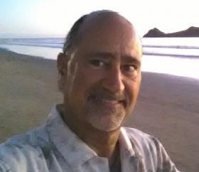 Miguel Karian, Ph.D.